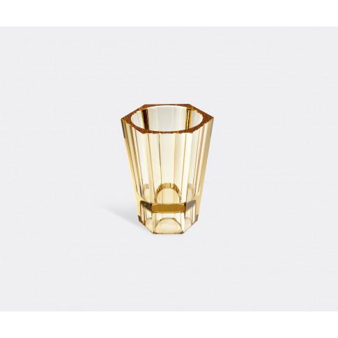 Atelier Swarovski Vases - 'Reversible Vase', Medium,...