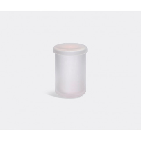Nude Decorative Objects - 'Pigmento' Storage Box, Ta...