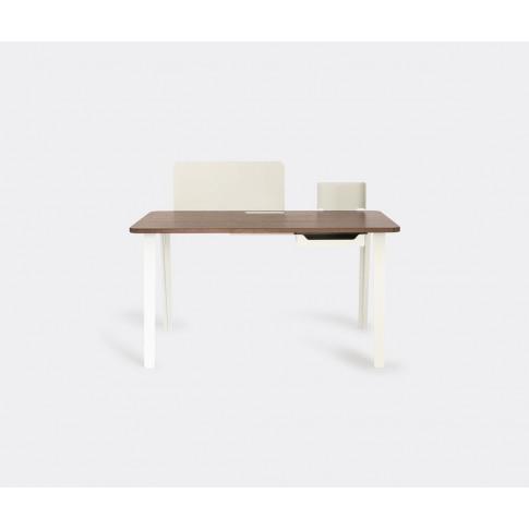 Case Furniture Furniture - 'Mantis' Desk, Walnut In ...