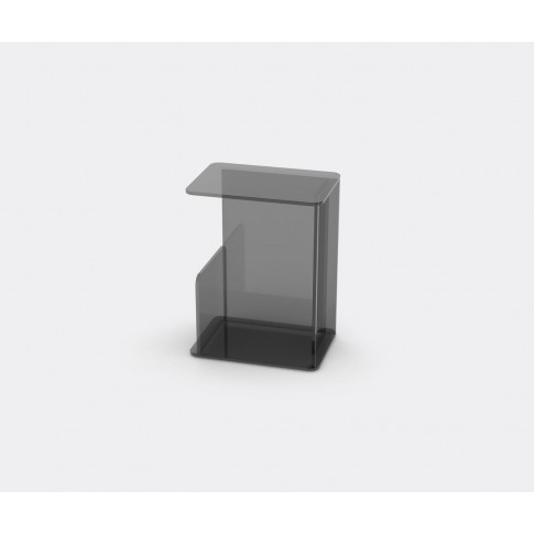 Case Furniture Tables And Consoles - 'Lucent' Side T...