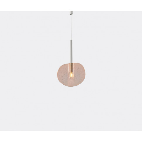 Lasvit Lighting - 'Lollipop' Pendant Light In Clear ...
