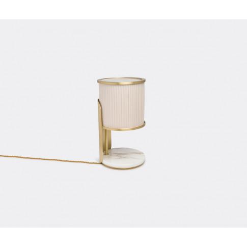 Marta Sala Éditions Lighting - 'LT2 Achille' table l...