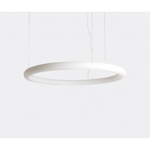 Slide Lighting - 'Giotto' Ceiling Lamp, Medium In Li...