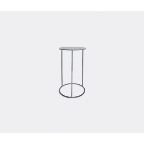 Schönbuch Furniture - 'Rack' umbrella stand, circula...