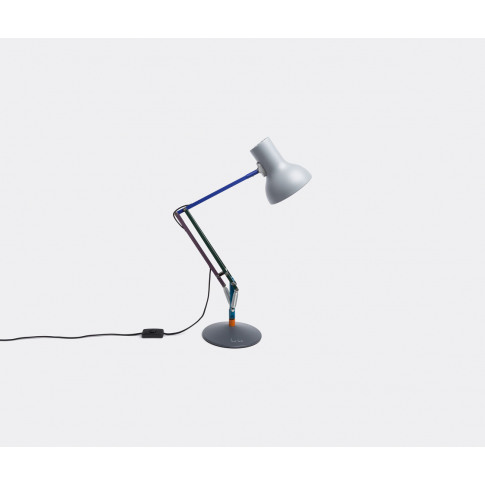 Anglepoise Lighting - 'Type 75' Paul Smith edition 2...