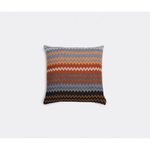 Missonihome Textile And Wallpaper - 'Humbert' Cushio...