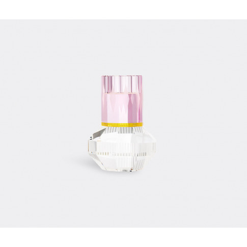 Reflections Copenhagen Candlelight And Scents - 'Chi...
