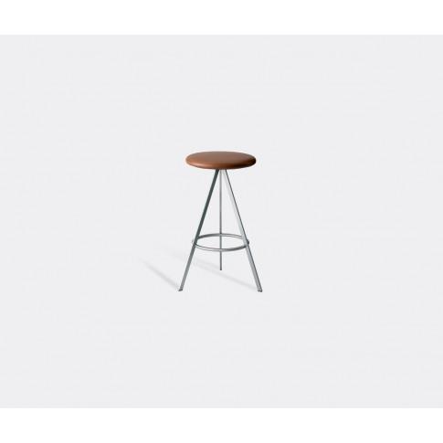 Case Furniture Furniture - 'Tri-Space' Counter Stool...