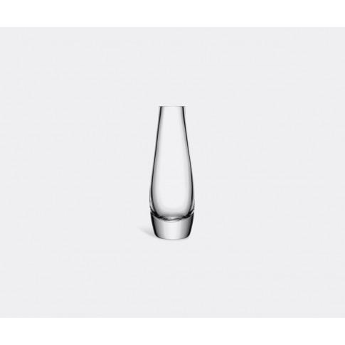 Lsa International Vases - 'Flower Single Stem' Vase ...
