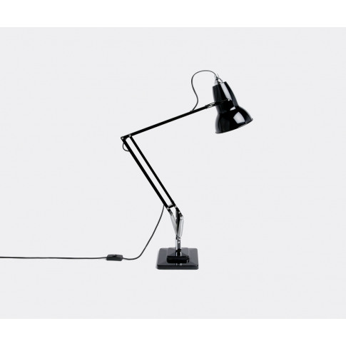 Anglepoise Lighting - '1227' Original desk lamp, US ...