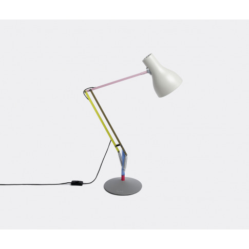 Anglepoise® Lighting - 'Type 75' Paul Smith edition ...