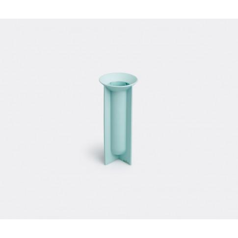 Rosenthal Vases - 'Domo' Vase, Mint In Mint Porcelain