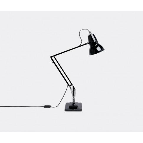 Anglepoise® Lighting - '1227' Original desk lamp, EU...