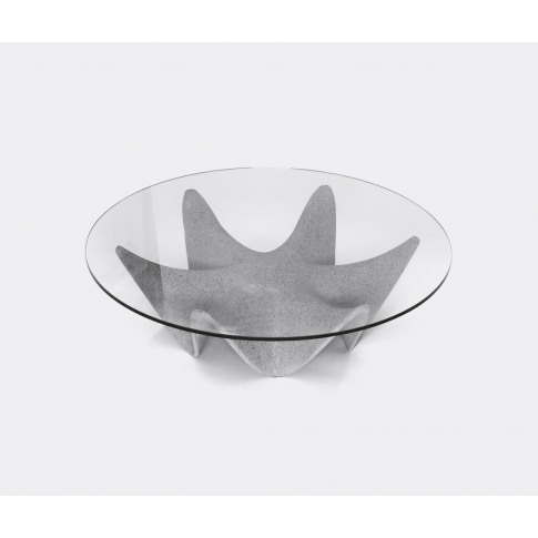 Jorge Diego Etienne Furniture - 'Candela' coffee tab...