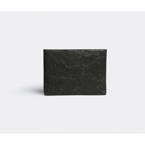 Siwa Tech & Tools - Cushioned Case, Medium In Black Soft, Rpf Naoron