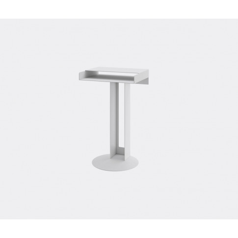 New Tendency Tables And Consoles - 'Meta' Side Table...