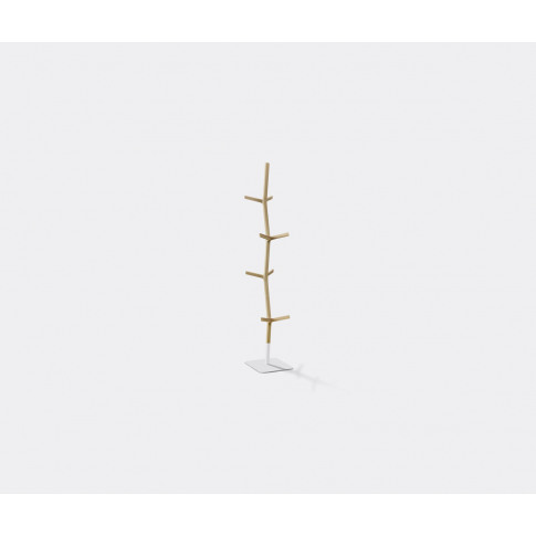 Fredericia Furniture Furniture - 'Nara' Coat Stand, ...