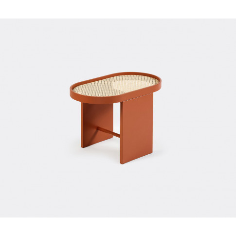 Editions Milano Tables And Consoles - 'Piani' Side T...