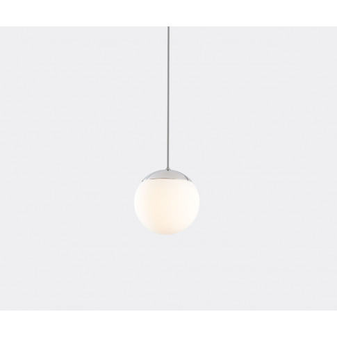 Tobias Grau Lighting - 'Palla' Pendant Light, Large,...