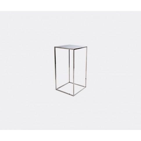 Schönbuch Furniture - 'Rack' Umbrella Stand, Square ...