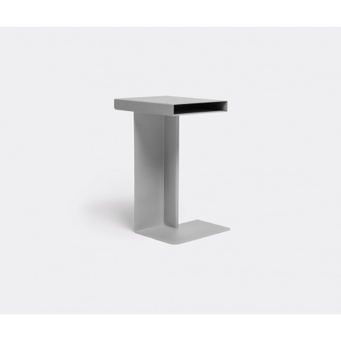 Nomess Tables And Consoles - 'Radar' Side Table, Gre...