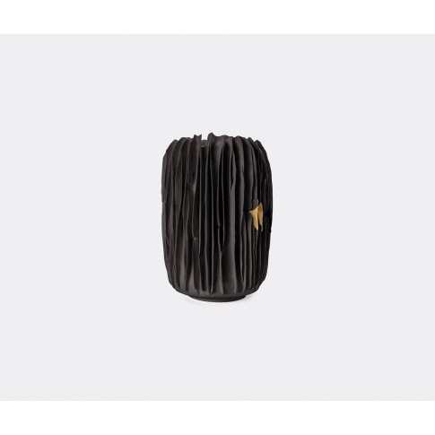 Visionnaire Decorative Objects - 'Black Corals' Vase...