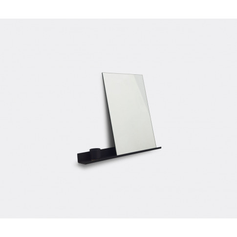 Frama Mirrors And Clocks - 'Ms-1:Mirror', Large In P...