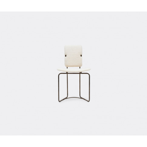 Ghyczy Studio Furniture - 'Pivot Kuma T82p' Stool, W...