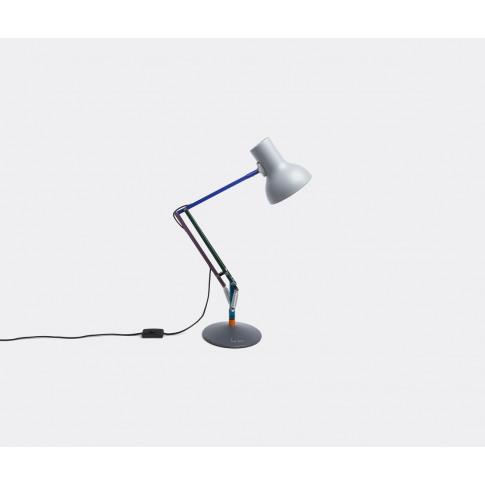 Anglepoise Lighting - 'Type 75' Paul Smith edition 2...