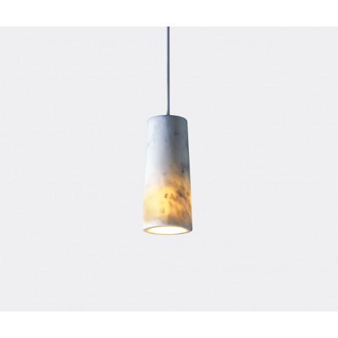 Case Furniture Lighting - 'Core' Pendant Light, Carr...