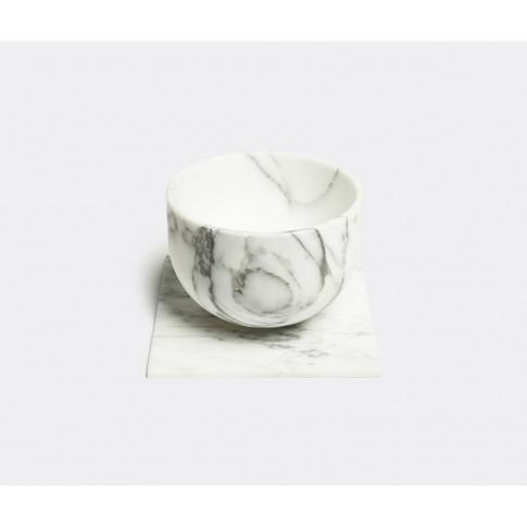 Bloc studios Decorative Objects - 'Rebecca' plant po...
