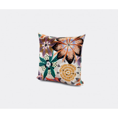 Missonihome Textile And Wallpaper - 'Passiflora Gian...