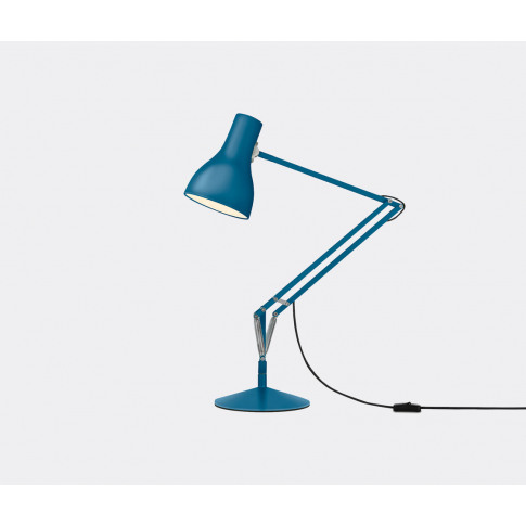 Anglepoise Lighting - Margaret Howell 'Type 75&trade...