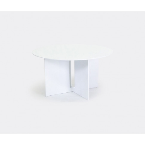 New Format Studio Furniture - 'Mers' Coffee Table, W...