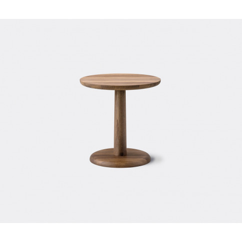 Fredericia Furniture Furniture - 'Pon' Coffee Table ...