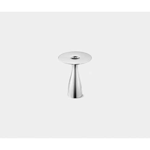 Georg Jensen Candlelight And Scents - 'Alfredo' Cand...