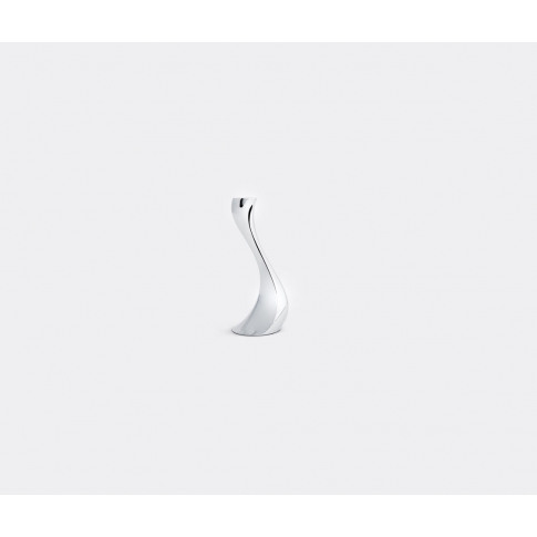 Georg Jensen Candlelight And Scents - 'Cobra' Candle...