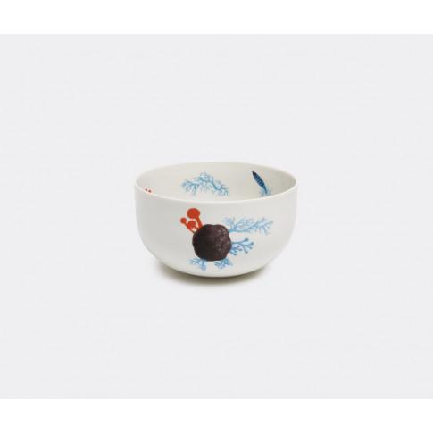 Krehky Gallery Vases - 'Our Flora Ikebana' Vase In W...