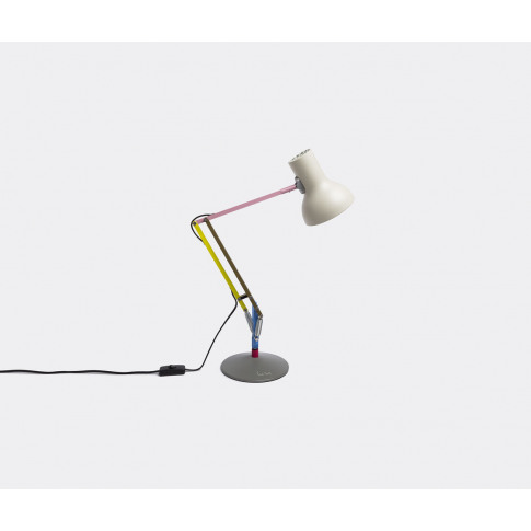 Anglepoise® Lighting - 'Type 75' Paul Smith edition ...