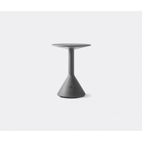 Bd Barcelona Tables And Consoles - 'Side Table B', B...