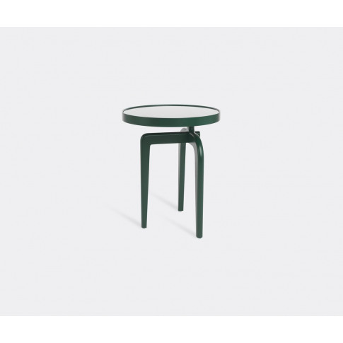 Schönbuch Tables And Consoles - 'Ant' Side Table, Gr...