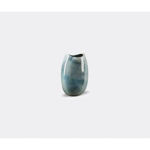 Visionnaire Decorative Objects - 'Marea' vase, mediu...