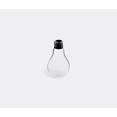 Serax Vases - 'Babybulb Edison' Vase, Small In Clear...