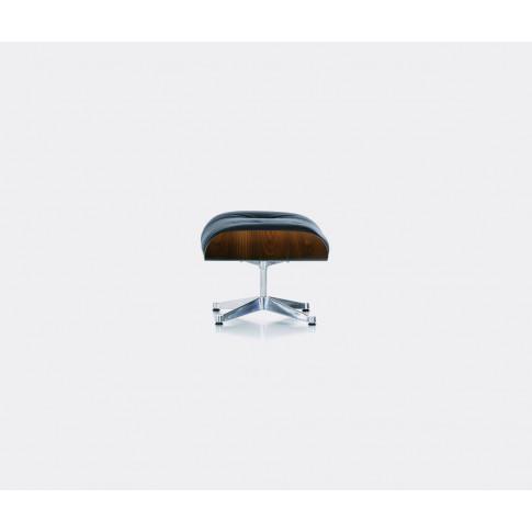 Vitra Designer's Favorite Seating - 'Ottoman', Walnu...