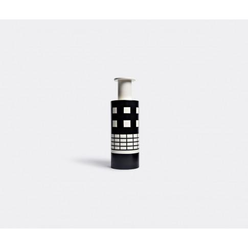 Bitossi Ceramiche Vases - 'Rocchetto' Vase In Black,...