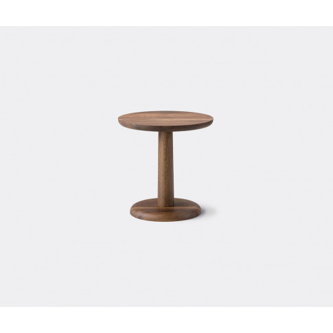 Fredericia Furniture Tables And Consoles - 'Pon' Cof...