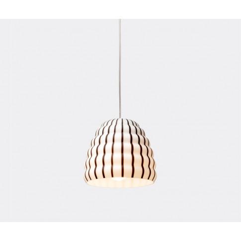 Established & Sons Lighting - 'Filigrana Beehive' Li...