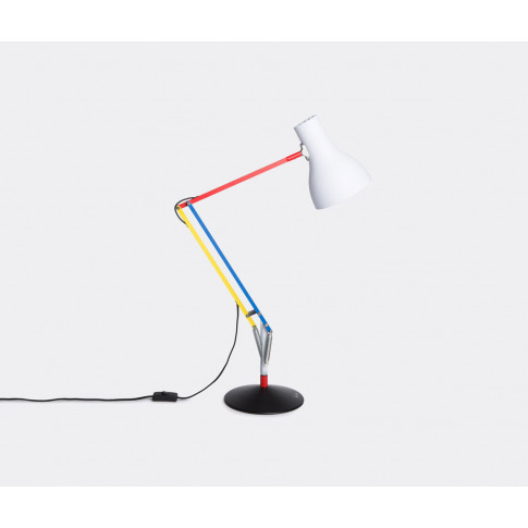 Anglepoise Lighting - 'Type 75' Paul Smith edition 3...