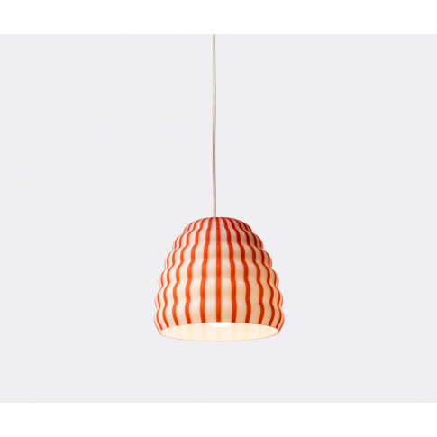 Established & Sons Lighting - 'Filigrana Beehive' Li...