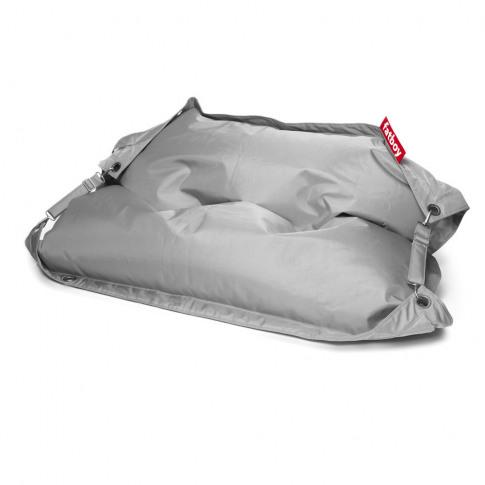 Fatboy - Buggle-Up Bean Bag - Light Grey